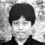 Yoshiaki Fukami ODI Osaka / LODI