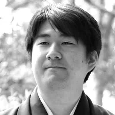 Fumihiro Kato ODI Osaka / LODI / LOD Challenge