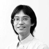 Hideaki Takeda ODI Osaka / LODI