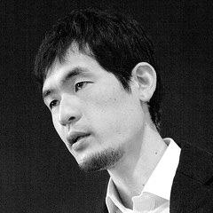 Ikki Ohmukai ODI Osaka / LODI