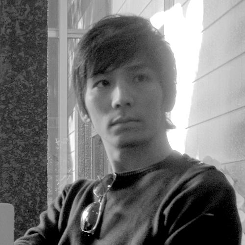 Iwao Kobayashi ODI Osaka / LODI