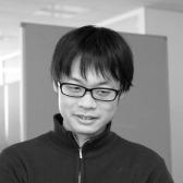 Akihiro Kameda ODI Osaka / LODI
