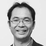 Kouji Kozaki ODI Osaka / LOD Challenge