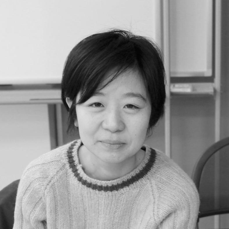 Maya Sato ODI Osaka / innovate! osaka