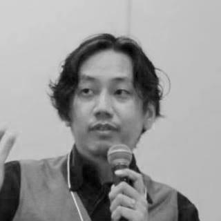 Toru Takahashi ODI Osaka / LODI / ATR Creative
