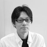 Hiroshi Ueda ODI Osaka / LODI / LOD Challenge / ATR Creative
