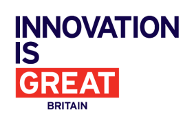 Innovation-is-GREAT